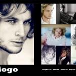 Diogo58